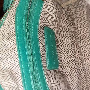 Steve Madden Bags - 💖STEVE MADDEN💖Crossbody bag